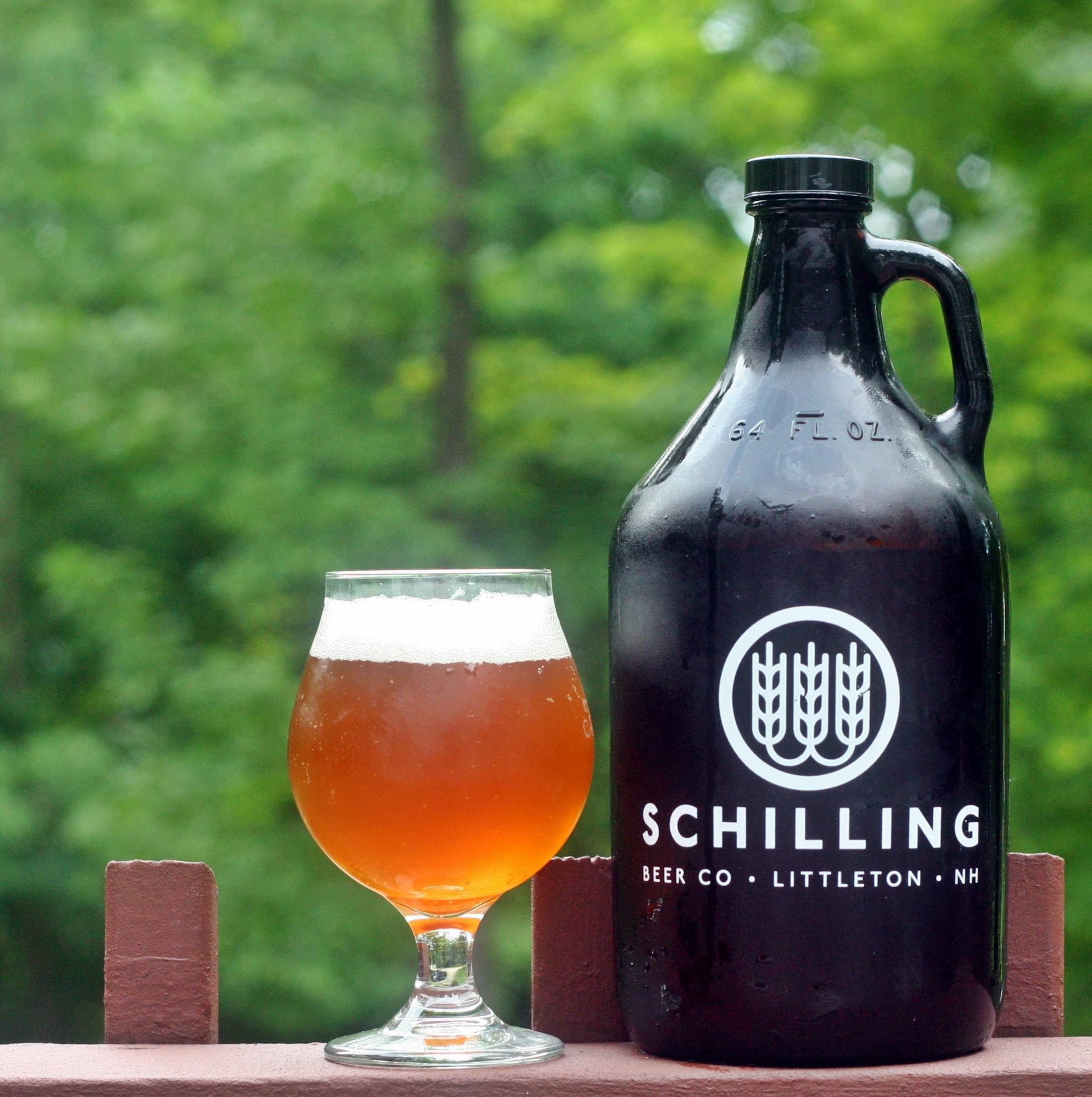 schilling-beer