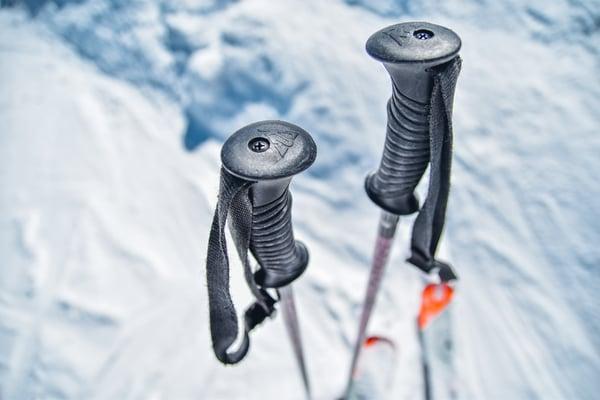 Family Ski Trip Planning