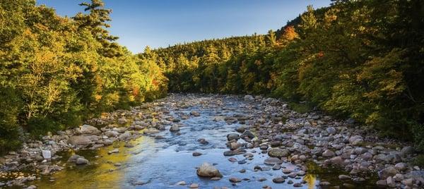 white_mountains_river.2e16d0ba.fill-1805x808