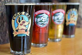 woodstock-beer